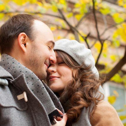 Фотосъёмка Love Story + фотокнига