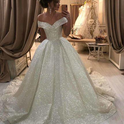 Платье - Ottavia