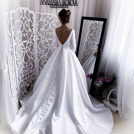 Платье Iren