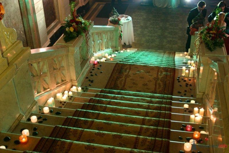 лестница - фото 63351 disandra