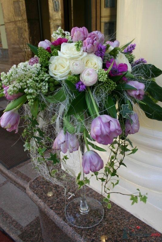 снова цветочки - фото 63370 disandra