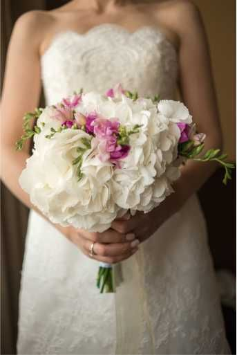 Фото 1387023 в коллекции Мои фотографии - MagicMoments comp - оформление свадьбы