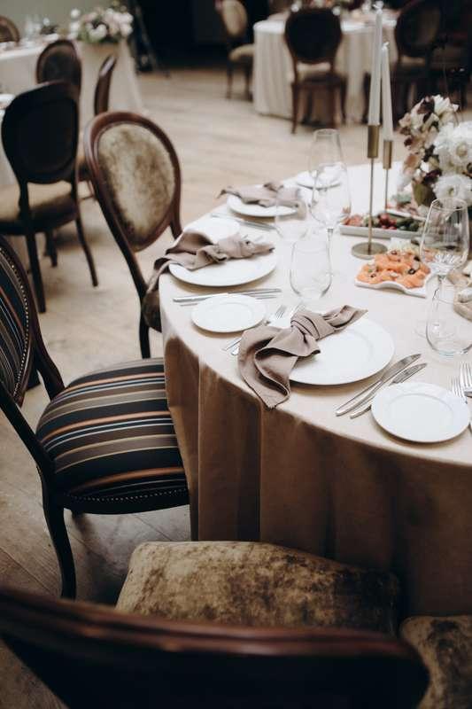 Фото 19389898 в коллекции Портфолио - Ресторан Giardino