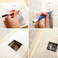 Коробочка для колец из книги