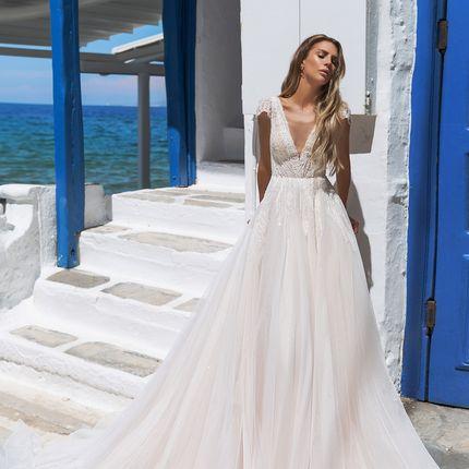 Платье Paula