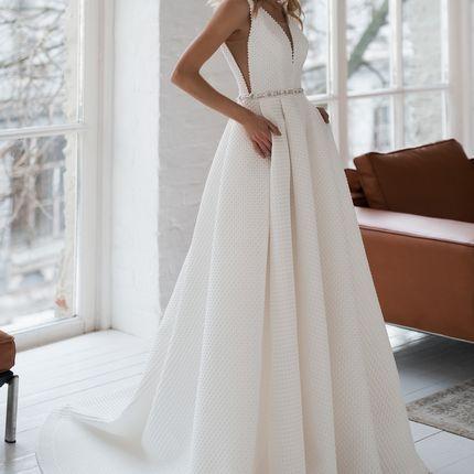 Платье Коэл