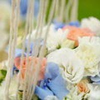 Ля Стиль - цветы и подарки