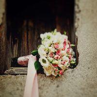 Венчание и свадебные церемонии на Крите