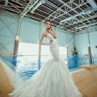 Свадебный салон Wedding Passion