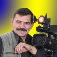 Александр Павлов - видеосъемка