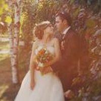 Тимошкина Ирина - свадебный и семейный фотограф