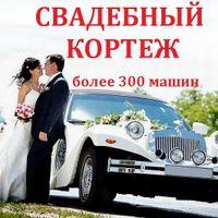 Компания аренды автомобилей