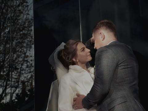 Николай & Вероника   Wedding Film