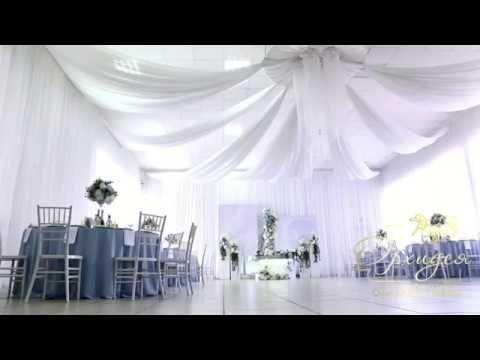 Свадьба Дмитрия и Татьяны 2018