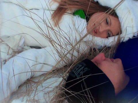 Love Story Романа и Юлии