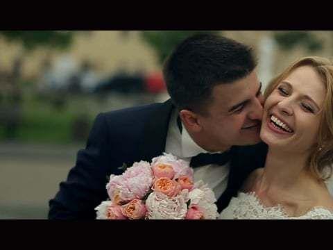 SDE | Христина та Дмитро