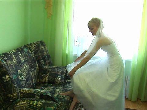 Обзорный ролик Алексей и Елена