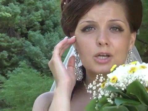 Свадьба в Сочи 2 августа