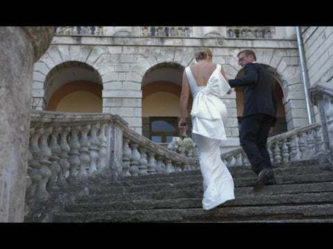 Wedding Day - O | K