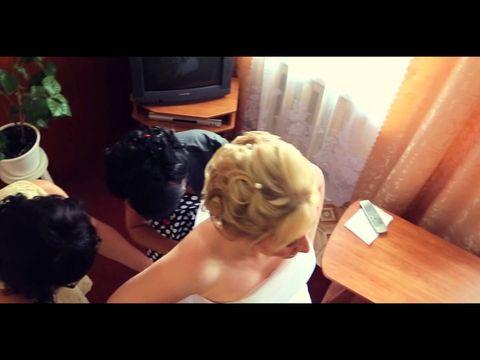 Елена Артём (трейлер)