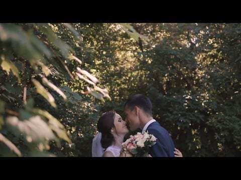 Марат и Екатерина | Speech teaser