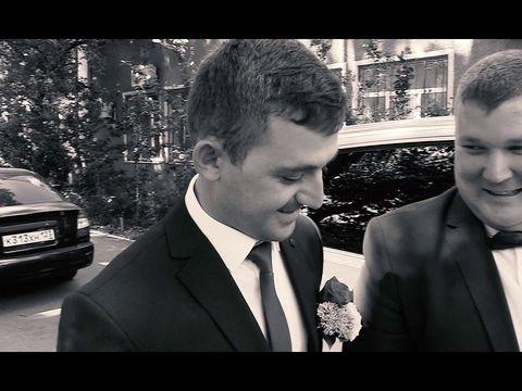 Свадьба в Анапе, Новороссийске, Геленджике, Славянске на Кубани,Керчи, Выезд в станицы