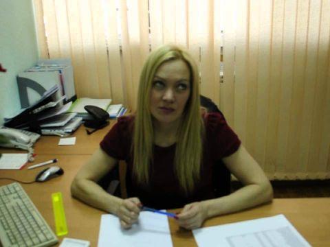 """Видео отзыв о работе праздничного агентства """"Рафинад"""""""