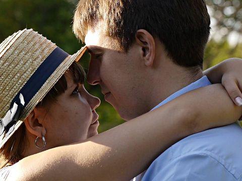 8 августа 2015_ Wedding Highlights