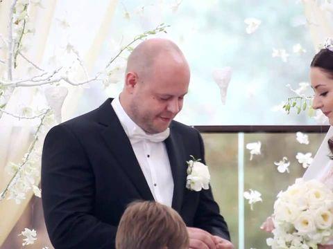 Фото - Видеосъёмка на свадьбу в барнауле