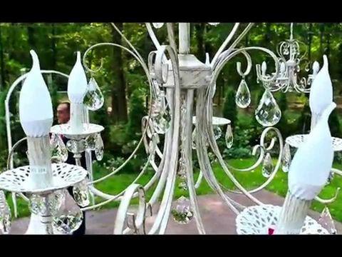 Свадебный клип Михаил и Яна 2015г