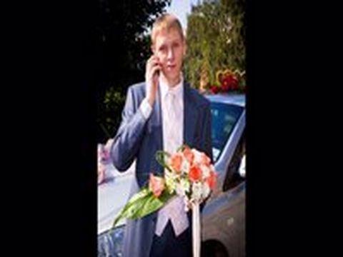 Свадьба Дмитрий и Ольга