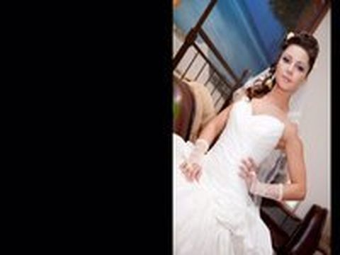 Свадьба Сергей и Аня