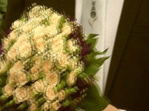 Свадьба Виталия и Екатерины