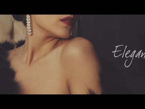 Студия стилистов Elegance