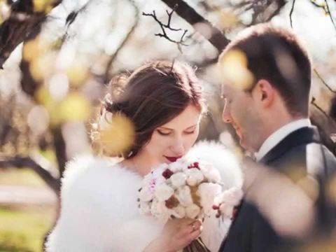 Свадьба в Коломенском - mywedday.com