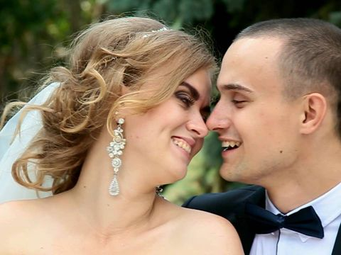 тизер Ирина&Евгений 03.09.2016