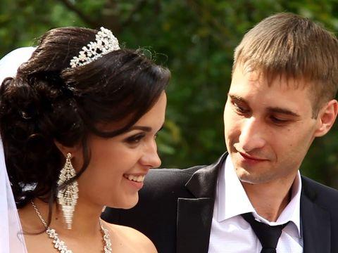 Дмитрий и Наталия