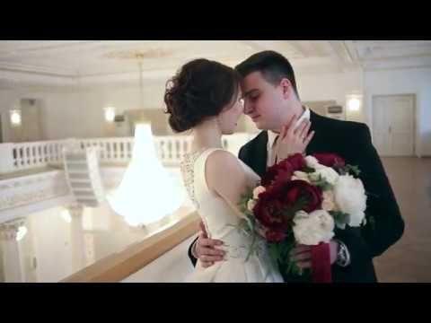 SDE Свадьбы Тимура и Эльвины