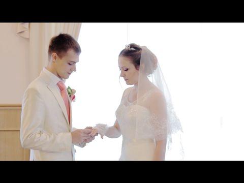 svadebnie-klipi