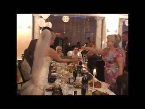 Ведущий на свадьбу Роман Розанов