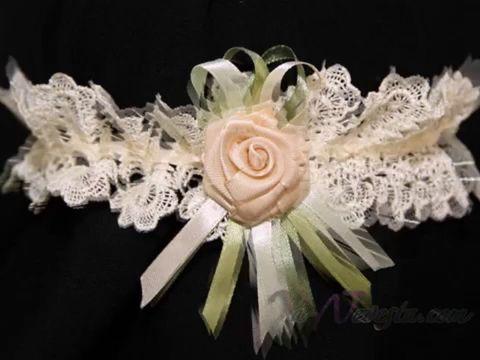Свадебные аксессуары в интернет-магазине www.ya-nevesta.com