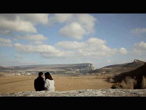 We can love… | автор видео Максим Романов