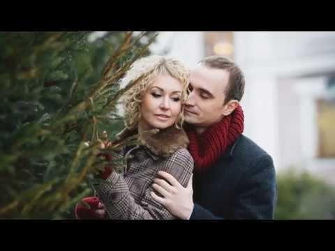 свадьба Наташеньки и Алексея ))) Макияж Екатерина Аносова