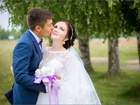задницы 22 июля 2016 день свадьбы любит потыкать