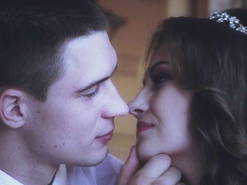 Максим и Татьяна 2017