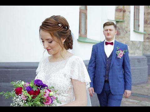 Wedding Love Storyvideo 2018