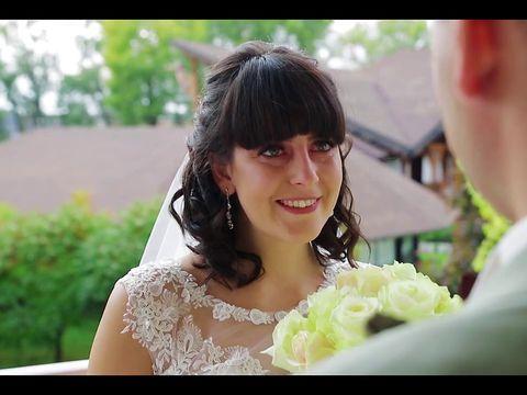Wedding video 2019. 0937999015-viber