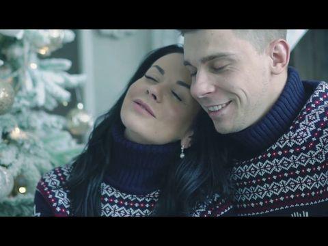 Lovestory Инна & Станислав