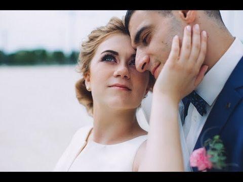 Виктория и Евгений 2017