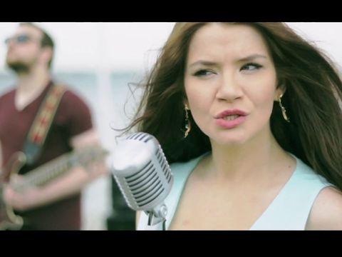 Максим ФАДЕЕВ - BREACH THE LINE (Радио Мальта кавер)